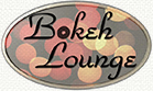 Funk in the City Partner - Bokeh Lounge