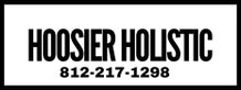 Funk in the City Partner - Hoosier Holistic